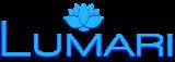 Lumari.com